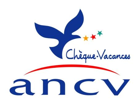 yourte-cheques-vacances
